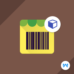 Odoo Marketplace Advance Barcode Labels For Product