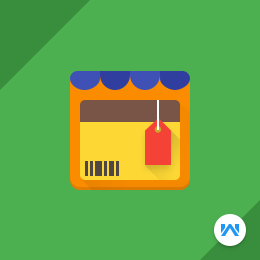 OpenCart Marketplace Multi Tenant Product Label