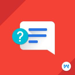 Odoo Marketplace Q&A & FAQ