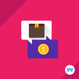Magento Marketplace Buyer Seller Communication