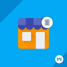 Multi-Vendor Shipstation Integration for WooCommerce