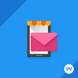 Odoo Marketplace SMS Notification
