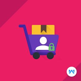 Opencart Marketplace Split Cart