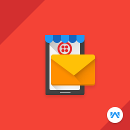 Magento 2 Twilio SMS Notification Marketplace Add-on