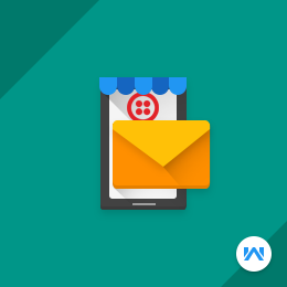 Magento Marketplace Twilio SMS Notification