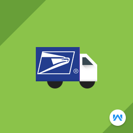 OpenCart Marketplace USPS by Stamps.com