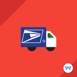 Magento Marketplace USPS Shipping Management