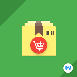 Prestashop Marketplace Bulk Buy