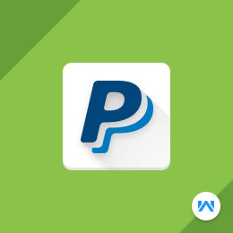 Prestashop Marketplace Paypal Adaptive Payment