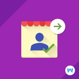 Magento Marketplace Single Seller Checkout