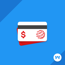 Prestashop Marketplace Worldpay Payment Gateway