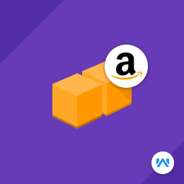 Amazon MCF (FBA) for Magento 2