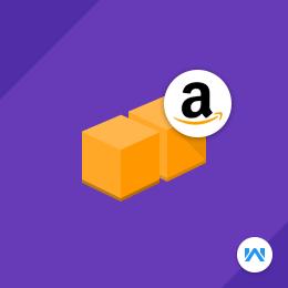Amazon MCF (FBA) for Magento 2