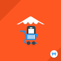Mobikul Marketplace for Magento