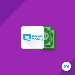 Odoo Mobily SMS Gateway