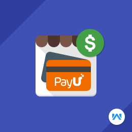 Marketplace PayUmoney Payment Gateway for Magento 2