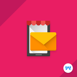 PrestaShop Marketplace SMS Notification