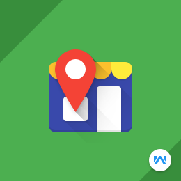 Prestashop Marketplace Store Locator