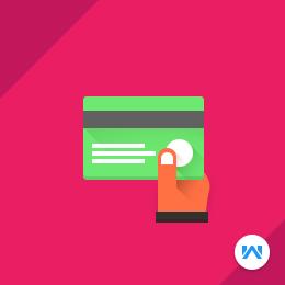 Prestashop Marketplace WePay Payment Gateway