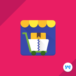 Magento Marketplace Split Cart