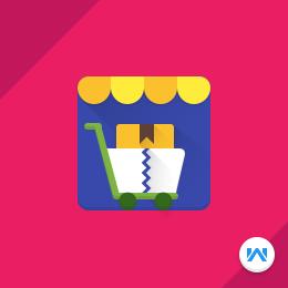 Magento Marketplace Split Cart