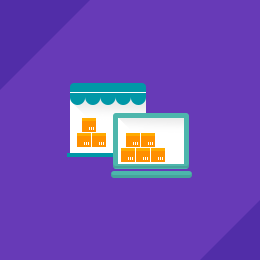 Marketplace MSI for Magento 2