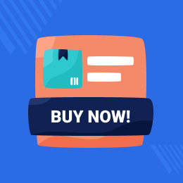 Multi Merchant Buy Button for Magento 2