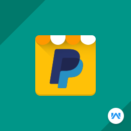 Odoo Marketplace PayPal Commerce