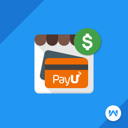 Multi Vendor PayUmoney Payment Gateway for WooCommerce