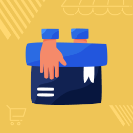 Magento 2 Store Pickup Marketplace Add-On