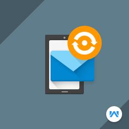Odoo Nexmo SMS Gateway