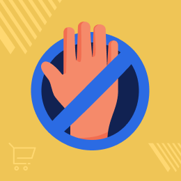 No Contact Delivery for Magento 2