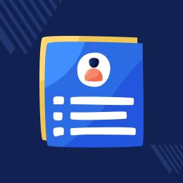 Notes on Customer for UVdesk Open Source
