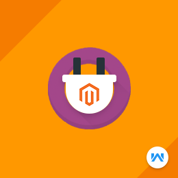Odoo Bridge For Magento