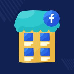 Odoo Marketplace Facebook Catalog Integration