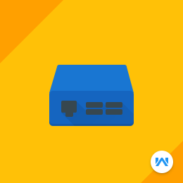Odoo POS Box By Webkul