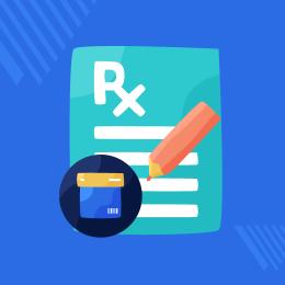 Odoo Prescription Attachment for Products