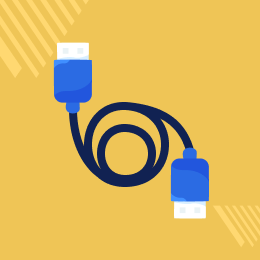 Odoo MailJet Connector