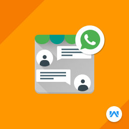 Odoo Marketplace Whatsapp Live Chat