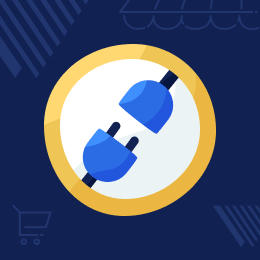 Multi Vendor Odoo Connector For Magento