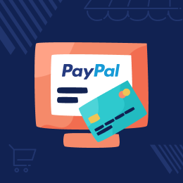 Odoo Marketplace Paypal Adaptive Payment Acquirer