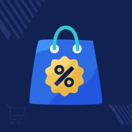 Odoo Sales Order Total Discount