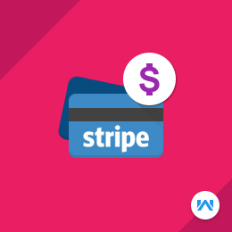 Odoo Website Stripe Payment Acquirer