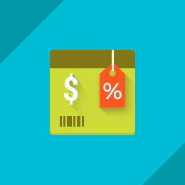 OpenCart Advanced Product Discount