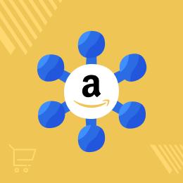 OpenCart Amazon Affiliate