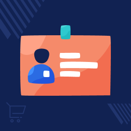 OpenCart CRM Extension