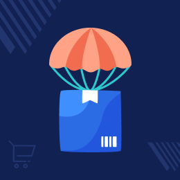 Opencart AliExpress Dropship Management Module