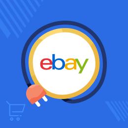 Opencart eBay Connector