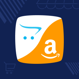 OpenCart Marketplace Amazon Connector