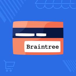 Opencart Marketplace Braintree Payment Gateway
